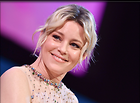 Celebrity Photo: Elizabeth Banks 2181x1600   548 kb Viewed 12 times @BestEyeCandy.com Added 62 days ago