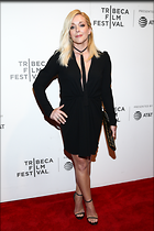 Celebrity Photo: Jane Krakowski 1155x1732   1.1 mb Viewed 24 times @BestEyeCandy.com Added 45 days ago