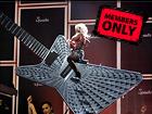 Celebrity Photo: Britney Spears 4896x3672   3.9 mb Viewed 1 time @BestEyeCandy.com Added 316 days ago
