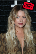 Celebrity Photo: Ashley Benson 2133x3200   1.6 mb Viewed 0 times @BestEyeCandy.com Added 18 days ago