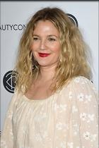 Celebrity Photo: Drew Barrymore 1200x1800   290 kb Viewed 13 times @BestEyeCandy.com Added 65 days ago