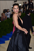 Celebrity Photo: Adriana Lima 1200x1801   174 kb Viewed 45 times @BestEyeCandy.com Added 71 days ago