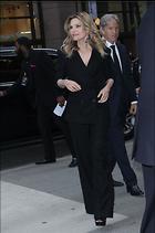 Celebrity Photo: Michelle Pfeiffer 2156x3243   465 kb Viewed 18 times @BestEyeCandy.com Added 33 days ago
