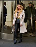 Celebrity Photo: Avril Lavigne 1200x1562   214 kb Viewed 30 times @BestEyeCandy.com Added 119 days ago