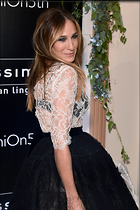Celebrity Photo: Sarah Jessica Parker 1200x1803   243 kb Viewed 39 times @BestEyeCandy.com Added 51 days ago