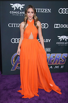 Celebrity Photo: Chloe Bennet 1280x1920   168 kb Viewed 28 times @BestEyeCandy.com Added 28 days ago