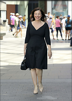 Celebrity Photo: Fran Drescher 2122x3000   409 kb Viewed 50 times @BestEyeCandy.com Added 306 days ago