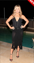 Celebrity Photo: Jennifer Aniston 1200x2211   247 kb Viewed 1.662 times @BestEyeCandy.com Added 2 days ago