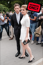 Celebrity Photo: Kate Mara 3000x4500   2.1 mb Viewed 3 times @BestEyeCandy.com Added 26 days ago