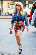 Celebrity Photo: Jessica Simpson 672x1024   259 kb Viewed 73 times @BestEyeCandy.com Added 27 days ago