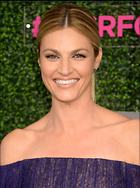 Celebrity Photo: Erin Andrews 1200x1609   240 kb Viewed 142 times @BestEyeCandy.com Added 556 days ago
