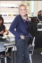 Celebrity Photo: Sharon Stone 1200x1800   246 kb Viewed 21 times @BestEyeCandy.com Added 19 days ago