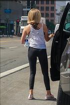 Celebrity Photo: Ashley Tisdale 2200x3300   725 kb Viewed 65 times @BestEyeCandy.com Added 38 days ago
