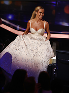 Celebrity Photo: Amanda Holden 20 Photos Photoset #368093 @BestEyeCandy.com Added 353 days ago