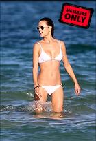 Celebrity Photo: Alessandra Ambrosio 2060x3000   1.3 mb Viewed 1 time @BestEyeCandy.com Added 9 days ago