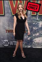 Celebrity Photo: Amanda Seyfried 2451x3600   1.4 mb Viewed 3 times @BestEyeCandy.com Added 107 days ago