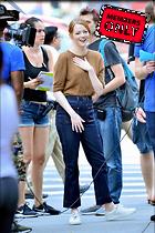 Celebrity Photo: Emma Stone 2400x3607   1.9 mb Viewed 3 times @BestEyeCandy.com Added 2 days ago