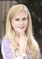 Celebrity Photo: Nicole Kidman 800x1119   100 kb Viewed 56 times @BestEyeCandy.com Added 105 days ago