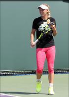 Celebrity Photo: Caroline Wozniacki 2353x3294   1,045 kb Viewed 45 times @BestEyeCandy.com Added 47 days ago
