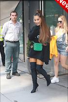 Celebrity Photo: Ariana Grande 1200x1800   248 kb Viewed 11 times @BestEyeCandy.com Added 3 days ago