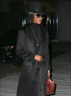 Celebrity Photo: Naomi Campbell 1200x1614   193 kb Viewed 20 times @BestEyeCandy.com Added 203 days ago
