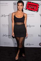 Celebrity Photo: Kourtney Kardashian 2473x3705   4.4 mb Viewed 1 time @BestEyeCandy.com Added 7 hours ago