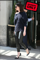 Celebrity Photo: Anne Hathaway 3744x5616   2.7 mb Viewed 2 times @BestEyeCandy.com Added 324 days ago