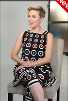 Celebrity Photo: Scarlett Johansson 1200x1774   232 kb Viewed 45 times @BestEyeCandy.com Added 10 days ago