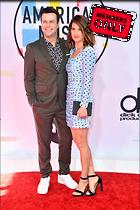 Celebrity Photo: Cobie Smulders 3712x5568   4.4 mb Viewed 1 time @BestEyeCandy.com Added 12 days ago