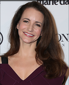 Celebrity Photo: Kristin Davis 1999x2456   398 kb Viewed 22 times @BestEyeCandy.com Added 23 days ago