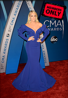 Celebrity Photo: Carrie Underwood 3112x4463   1.4 mb Viewed 4 times @BestEyeCandy.com Added 136 days ago