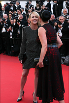 Celebrity Photo: Robin Wright Penn 1470x2205   241 kb Viewed 33 times @BestEyeCandy.com Added 65 days ago