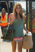 Celebrity Photo: Kelly Bensimon 1200x1802   275 kb Viewed 31 times @BestEyeCandy.com Added 77 days ago