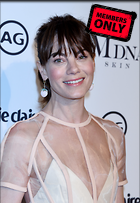 Celebrity Photo: Michelle Monaghan 2895x4200   1.6 mb Viewed 1 time @BestEyeCandy.com Added 159 days ago