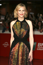 Celebrity Photo: Cate Blanchett 800x1199   126 kb Viewed 30 times @BestEyeCandy.com Added 123 days ago