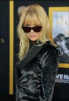 Celebrity Photo: Rosanna Arquette 1200x1736   282 kb Viewed 6 times @BestEyeCandy.com Added 21 days ago