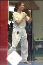 Celebrity Photo: Rooney Mara 1470x2205   274 kb Viewed 10 times @BestEyeCandy.com Added 99 days ago