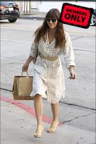 Celebrity Photo: Jessica Biel 3190x4783   1.3 mb Viewed 0 times @BestEyeCandy.com Added 3 days ago