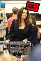 Celebrity Photo: Angelina Jolie 2400x3600   2.7 mb Viewed 0 times @BestEyeCandy.com Added 17 days ago