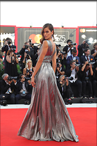 Celebrity Photo: Izabel Goulart 683x1024   221 kb Viewed 24 times @BestEyeCandy.com Added 49 days ago