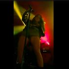 Celebrity Photo: Joanna Levesque 640x640   35 kb Viewed 39 times @BestEyeCandy.com Added 84 days ago