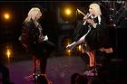 Celebrity Photo: Christina Aguilera 1024x683   161 kb Viewed 6 times @BestEyeCandy.com Added 30 days ago