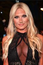 Celebrity Photo: Brooke Hogan 1997x3000   1.1 mb Viewed 150 times @BestEyeCandy.com Added 57 days ago