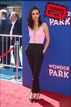 Celebrity Photo: Mila Kunis 2333x3500   2.0 mb Viewed 1 time @BestEyeCandy.com Added 4 days ago