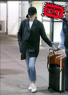 Celebrity Photo: Emma Stone 1800x2501   1.6 mb Viewed 0 times @BestEyeCandy.com Added 87 days ago