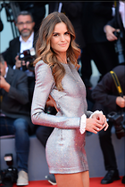 Celebrity Photo: Izabel Goulart 682x1024   216 kb Viewed 41 times @BestEyeCandy.com Added 52 days ago