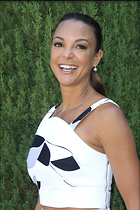 Celebrity Photo: Eva La Rue 2000x3000   1,023 kb Viewed 45 times @BestEyeCandy.com Added 31 days ago