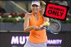 Celebrity Photo: Maria Sharapova 3000x2000   2.6 mb Viewed 2 times @BestEyeCandy.com Added 37 days ago