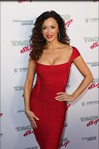 Celebrity Photo: Sofia Milos 1200x1800   171 kb Viewed 129 times @BestEyeCandy.com Added 333 days ago