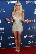 Celebrity Photo: Britney Spears 1200x1800   285 kb Viewed 167 times @BestEyeCandy.com Added 66 days ago